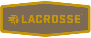 LacrosseLogo