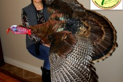 """My Beautiful Rio Grande from """"Benelli on Assignment"""" TV with Joe Coogan"""