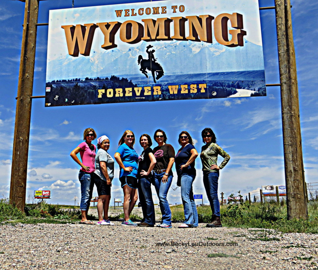 wyoming girls Find high quality printed wyoming girls t-shirts at cafepress see great designs on styles for men, women, kids, babies, and even dog t-shirts free returns 100% money back guarantee fast shipping.