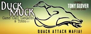 DuckMuck