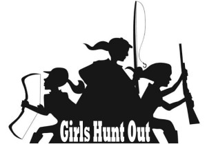 GirlsHuntOutLogo2